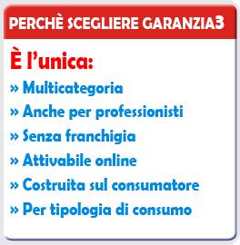 icoPercheG3.png