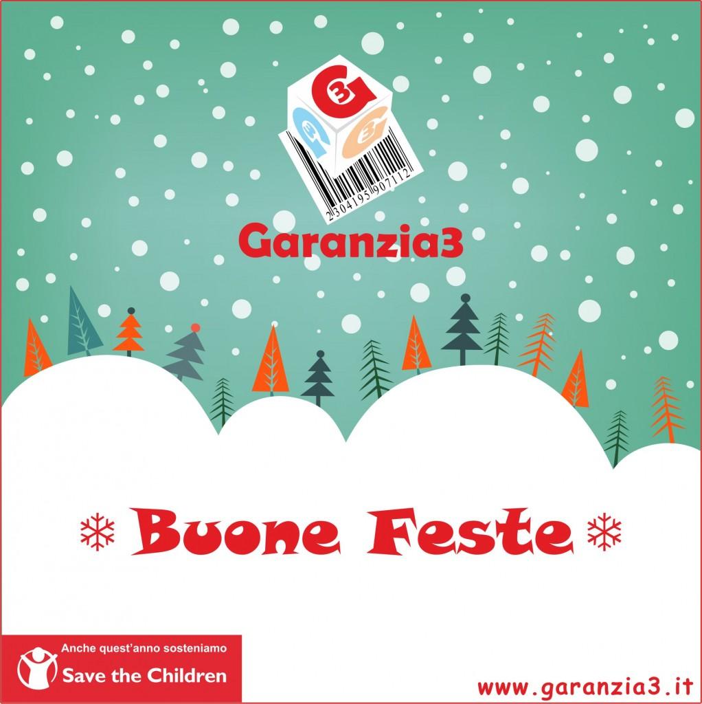 Natale Garanzia3