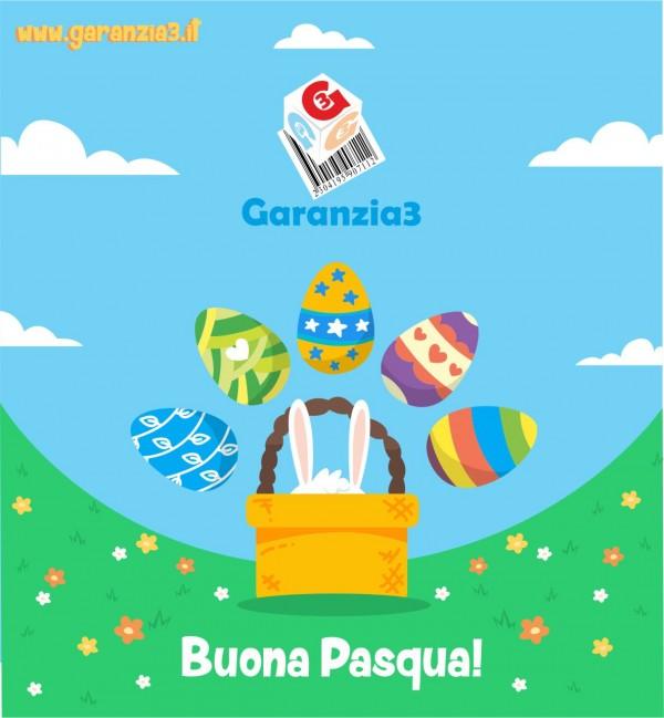 Carto Pasqua Garanzia3