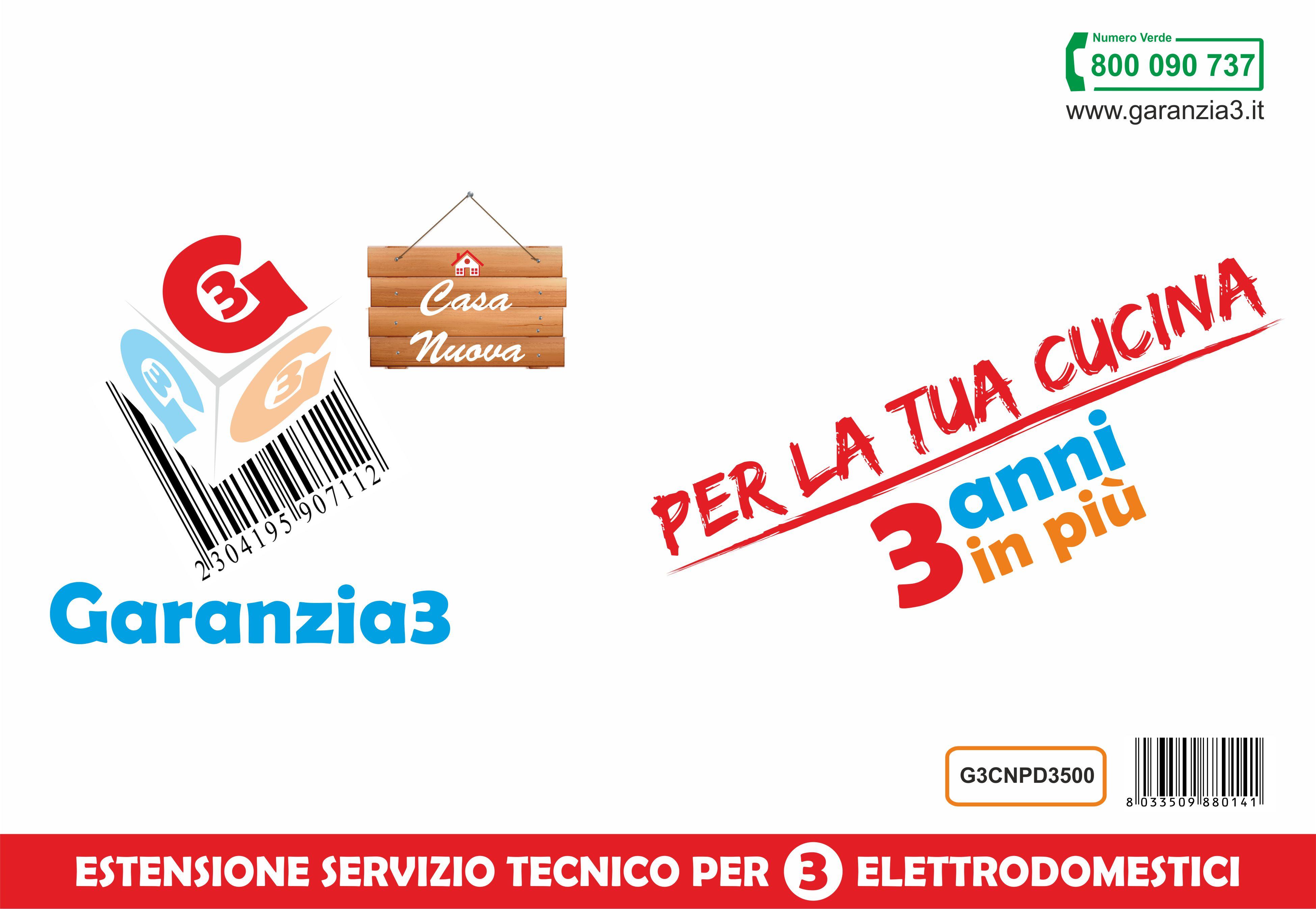 Estensione G3-Casa Nuova_3