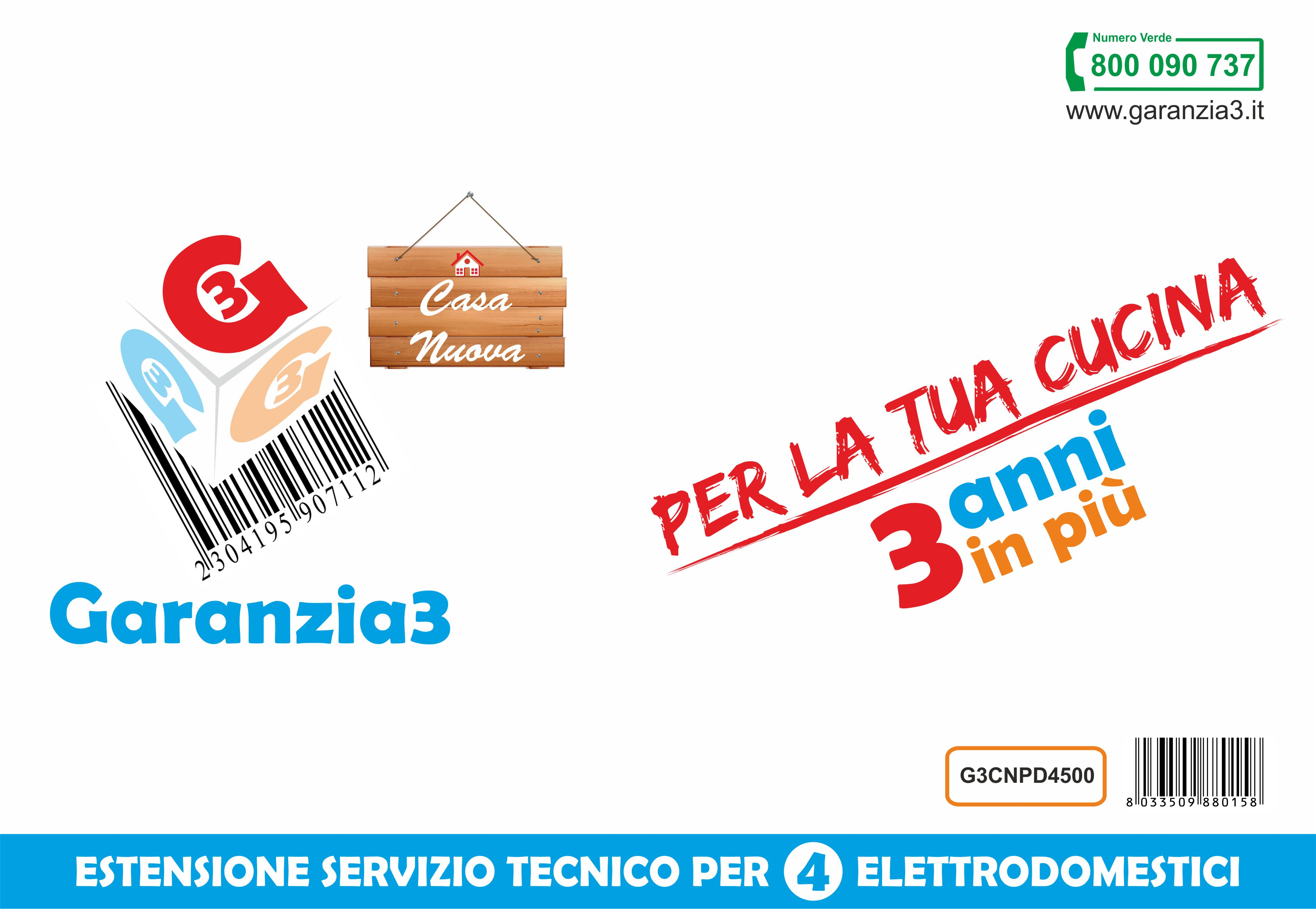 Estensione G3-Casa Nuova_4